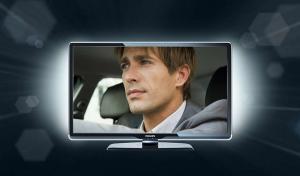 Tv Philips 47pouces (119cm)