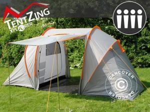 Campingzelt, TentZing® Xplorer für die Familie