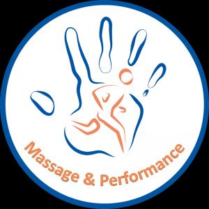 Massage sportif, Relaxant ou Bien-être