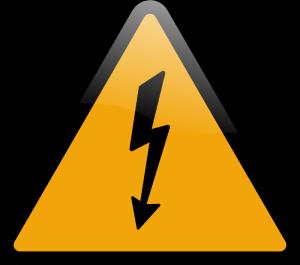 électricité  dépannages  7/7     7h à 19h