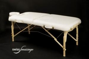Table de massage extra large Baby