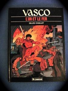 Vasco L