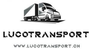 Déménagement avec Luco Transport