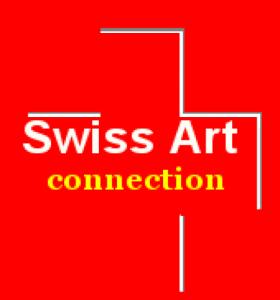 Artistesuisse.com - Le site qui se lit !