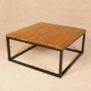 "table basse "" CHUAN """