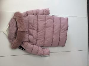 Je vends manteau