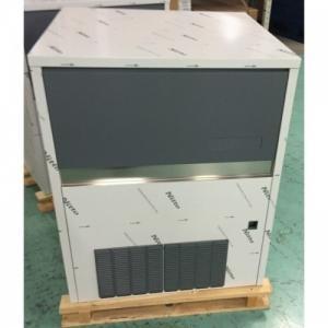 Machine à glace pilée BREMA 150kg/24h