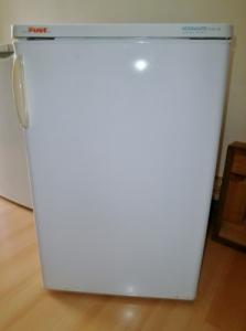 Réfrigérateur Novamatic Fust  KS158.1.1B