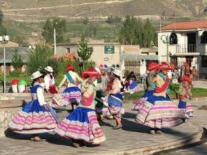 Séjours Pas Chers au Pérou avec Pérou