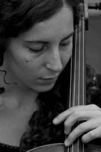 Cours de violoncelle pour tous