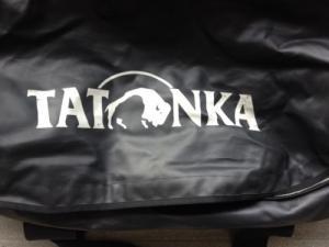 Sac super résistant de voyage Tatonka XL