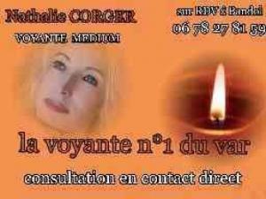 La Voyance sur Toulon