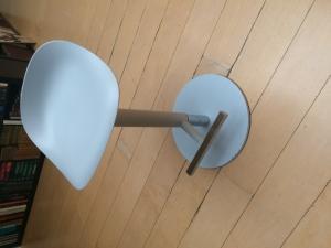 Tabouret de bar Ikea