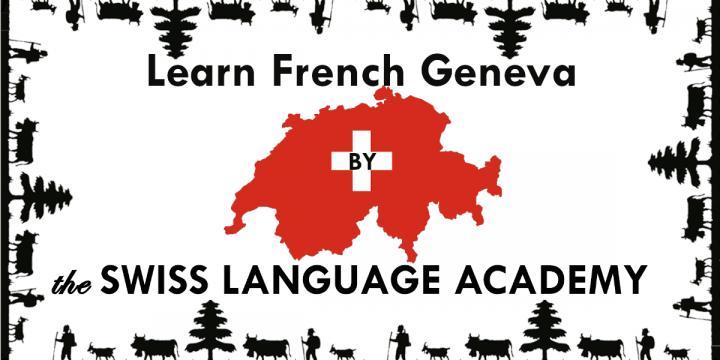 The Swiss Language Academy