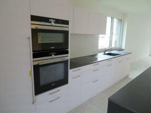 5.5 Zimmer Traumwohnung in Maienfeld zu einmalig attraktivem Preis
