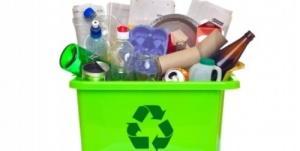 Récupération déchets à domicile Versoix