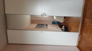 A vendre armoire très bon état