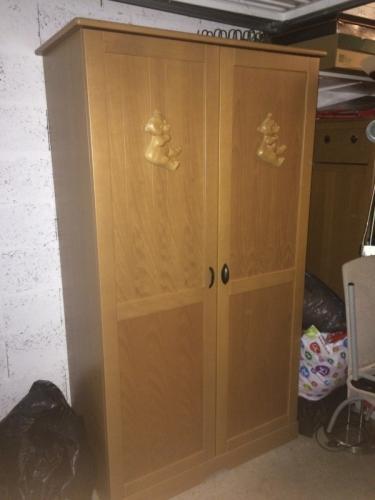 jolis meubles pour chambre d