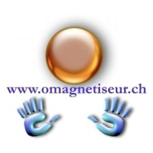 Cours, formation en magnétisme à Nyon