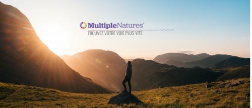 Devenez Praticien Natures Multiples