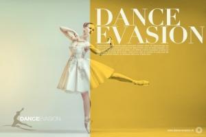 Cours de Danses, Musique, Arts Martiaux