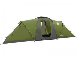 Campingzelt, Coleman Bering 6, 6 Personen