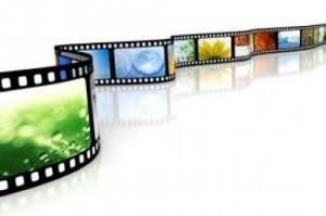 Vos films de famille sur DVD
