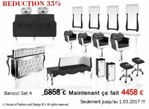 petites annonces gratuites annonces suisse romande. Black Bedroom Furniture Sets. Home Design Ideas