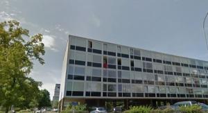 Opportunité pour investisseurs : 3 pièces à Meyrin
