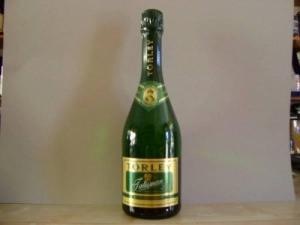 Vin mousseux Törley Talisman 12 x 0,75L: