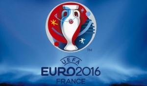 3 tickets euro 2016 - Finale - Kat 1. St
