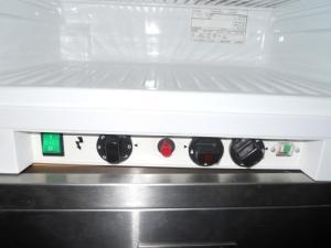 1 frigos a gaz