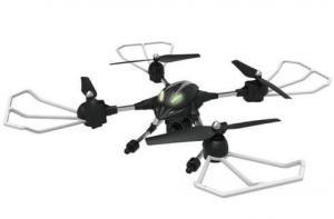Drones FPV avec caméra HD 720p