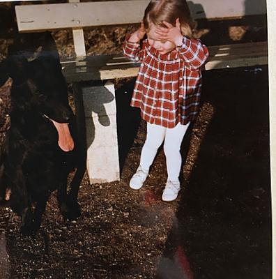 Communication animale - cours privés