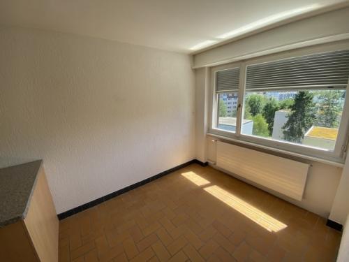 À Vendre, Appartement, 2900 Porrentruy, Réf A-POR-117