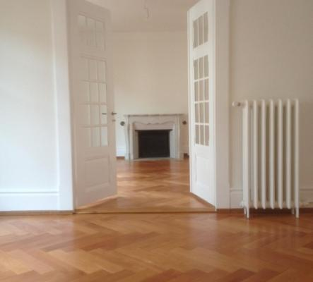 Colocation dans un magnifique appartement à Morges