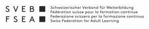 Assistant-e de direction bilingue Allemand/Français