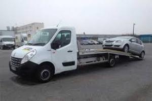 Debarrasse tout vehicules  0779717491