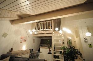 Belle appartement au coeur de villeneuve