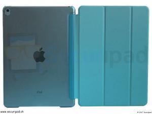 Etui / Fourre pour iPad Air 2 ou iPad Pro 9.7 - Bleu - Neuf