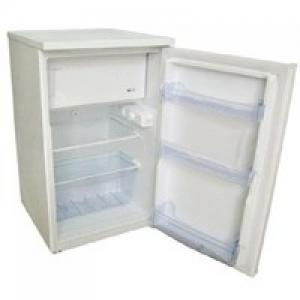Frigo 130 Litres avec freezer NEUF