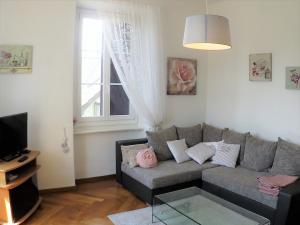Magnifique appartement 3 pièces meublé à Carouge