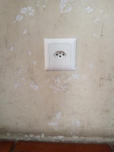 électricité: dépannages et installations