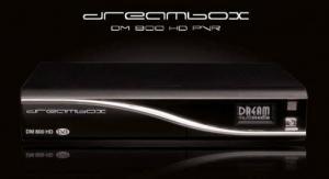 Dreambox; Mgcam; cccam; sharing
