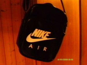 Nike Air Heritage