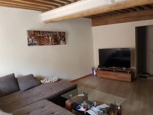 Appartement de 3,5 pièces