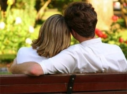 online dating singles site Blacksinglescom offers the ideal dating scene meet singles in your area for friendship, dating and romance, photo personals, instant messages, chat and more.