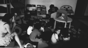 Garde d'enfants après l'école sur Crissier (1 à 8 P)