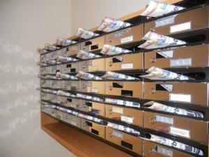On recherche des livreurs pour la distribution de journaux