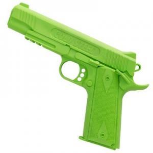 Pistolet d'entraînement Cold Steel Colt M1911